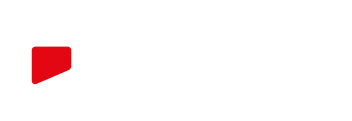 Indoor Diving Center Logo